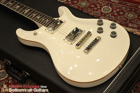 '16_McCarty594_AntiqueWhite_body3.jpg