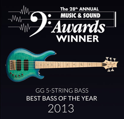 Bass of the Year_2013 (1)-thumb-420x404-6075.jpg