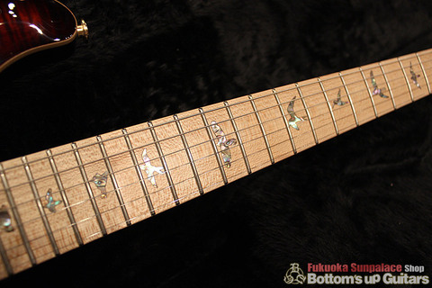 Cu24_AshLTD_'16_CustomColor_fingerboard.jpg