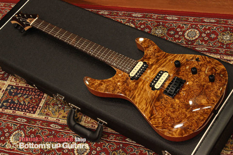 DTM_Exotic_Wood_Collection_Burl_Maple_Main.jpg