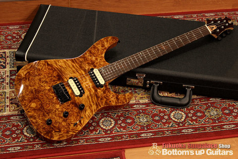 DTM_Exotic_Wood_Collection_Burl_Maple_Main02.jpg