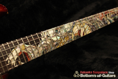 Dragon2010_Inlay.jpg