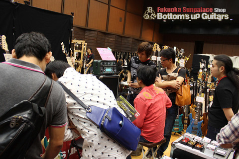 FGF2016_BUG_Booth_Experience.jpg