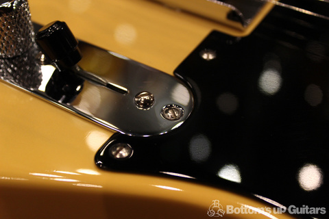 Fender_CS_51_Nocaster_Bolt.jpg