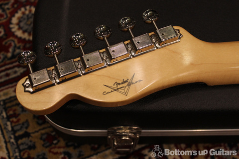 Fender_CS_51_Nocaster_Headstock.jpg