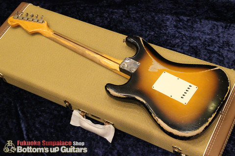 Fender_CS_MBS_56ST_EC_Todd_Krause_Back.jpg