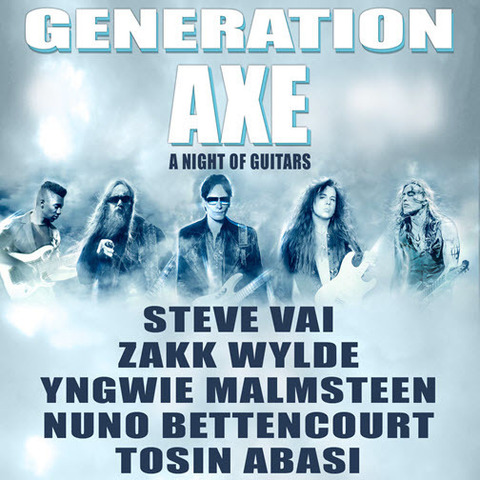Generation-Axe-Tour-mn.jpg