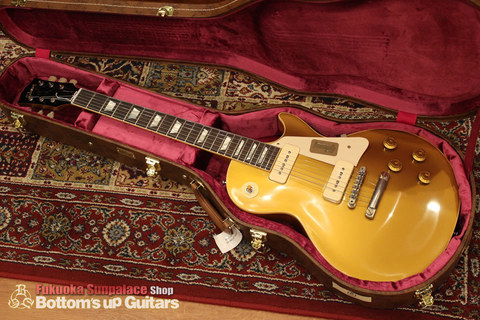 Gibson_Custom_Shop_1956_LP_Goldtop_2017.jpg