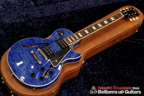 Gibson_Memphis_ES_LP_Bluestain_WagnerPU_Top.jpg