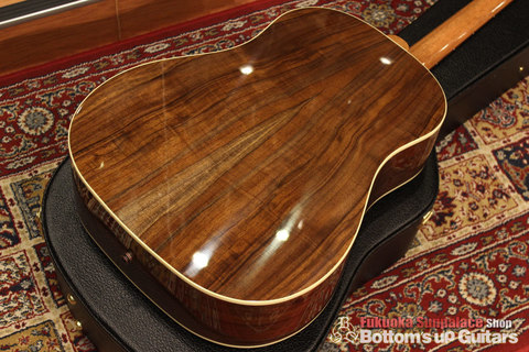 Gibson_Montana_J45_English_Walnut_Back.jpg