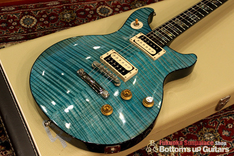 Gibson_TAK_DC_Aquablue_Bodytop02.jpg