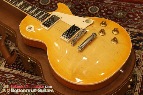 Gibson_USA_LP_Traditional_2017_Plain_LB_Bodytop.jpg