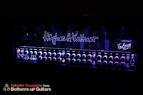 Hughes_TRIAMP3_Blue.jpg