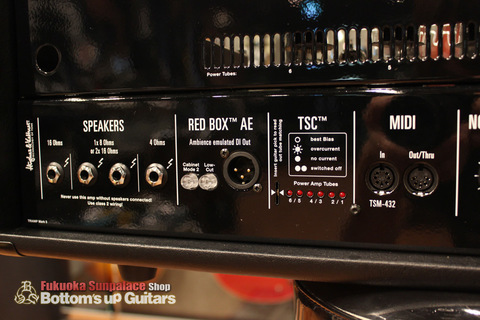 Hughes_TRIAMP3_Control_Rear2.jpg