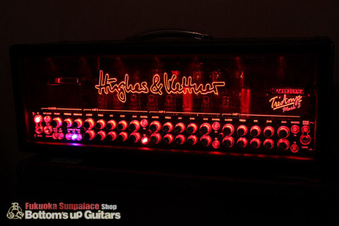 Hughes_TRIAMP3_Red.jpg