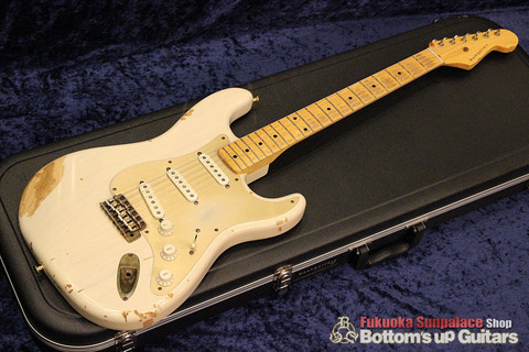 Nash_Guitars_S57Relic_Marykaye_Top.jpg