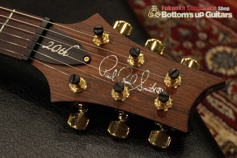 PRS_Custom24_ArtistPackage_20th_Anniversary_BZF_Grayblack_Headstock.jpg