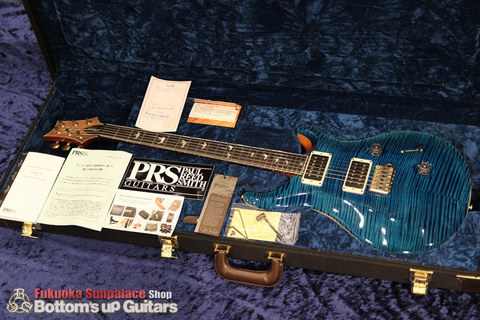 PRS_Custom24_Artist_Package_30th_BZF_Azul_Case.jpg