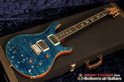 PRS_Custom24_Artist_Package_30th_BZF_Azul_Top.jpg