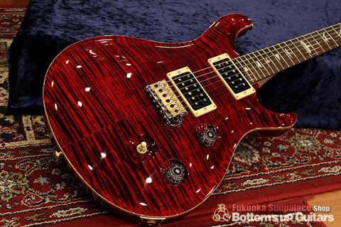 PRS_Custom24_IKEBE40th_Redtiger.jpg