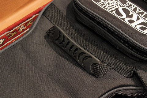 PRS_GIGBAG_Handle.jpg