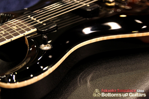 PRS_McCarty594_Soapbar_P90_Limited_Solid_Black_Body_Binding.jpg