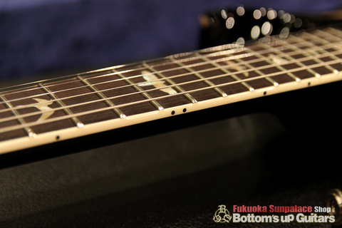 PRS_McCarty594_Soapbar_P90_Limited_Solid_Black_FB_Binding.jpg
