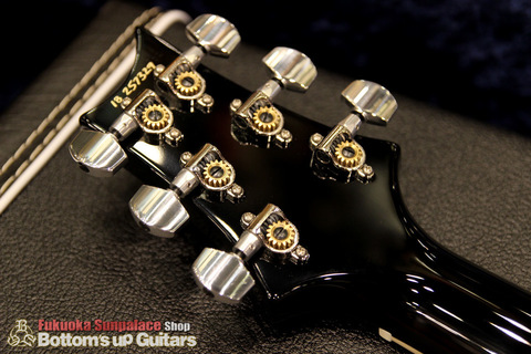 PRS_McCarty594_Soapbar_P90_Limited_Solid_Black_PhaseIII.jpg