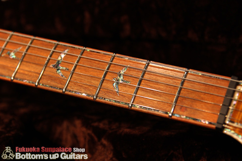 PS#7667_McCartySH_DoubleHole_ViolinAmber_fingerboard.jpg
