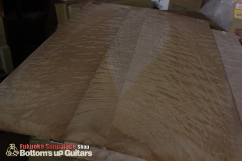 Provision_BUG_Order_Bass_Quilted_Maple_Factory.jpg
