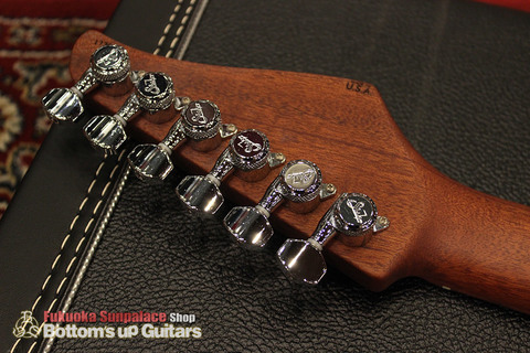 Suhr_Modern_Fixed_BlackKorina_Ashback_Headback.jpg