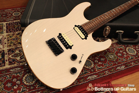 Suhr_Modern_Fixed_BlackKorina_Ashback_Top02.jpg