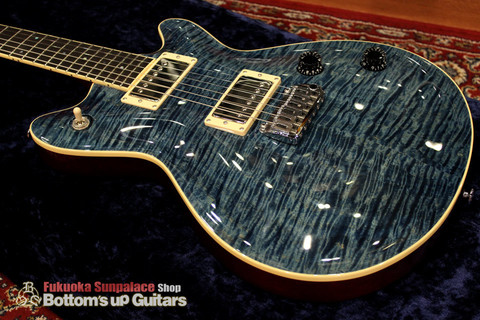 Ts_Guitars_Arc_5AQuittle_Arcticblue.jpg