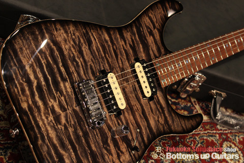 Ts_Guitars_DST-Pro24_Maho_Limited_SafariBurst_Quilt_Top05.jpg