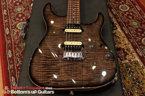 Ts_Guitars_DST-Pro24_Mahogany_Limited_SafariBurst_Selected_Maple03.jpg