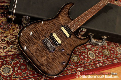 Ts_Guitars_DST-Pro24_Mahogany_Limited_SafariBurst_Selected_Maple05.jpg