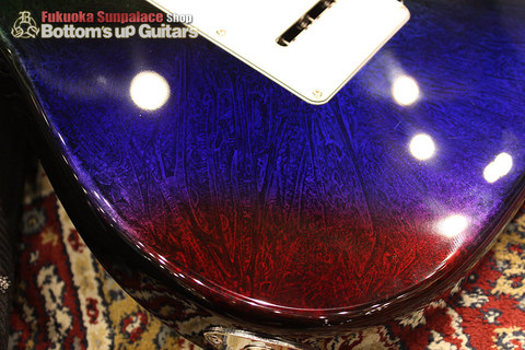 Ts_Guitars_DSTC22R_Flare_Flourite_Back_Finish03.jpg
