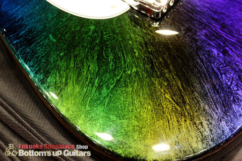 Ts_Guitars_DSTC22R_Flare_Flourite_top_Finish.jpg
