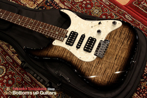 Ts_Guitars_DST_Classic24_Charcoal_Burst_Top.jpg