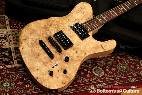 dragonfly_BORDER_Custom_666_Burl_Chestnut_Bodytop03.jpg