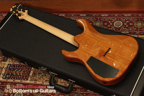 DTM_Exotic_Wood_Collection_Burl_Maple_Backmain.jpg