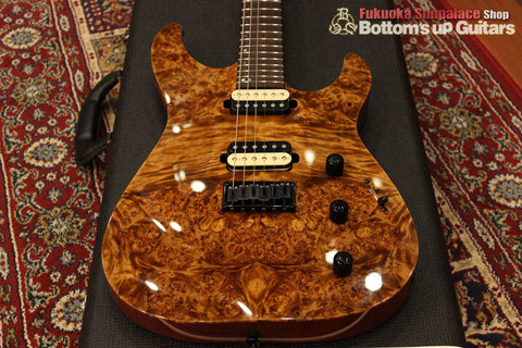 DTM_Exotic_Wood_Collection_Burl_Maple_Top.jpg