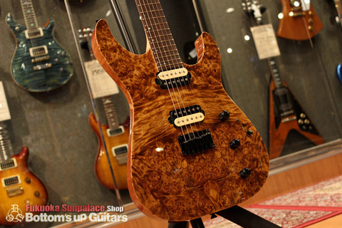 DTM_Exotic_Wood_Collection_Burl_Maple_Top03.jpg
