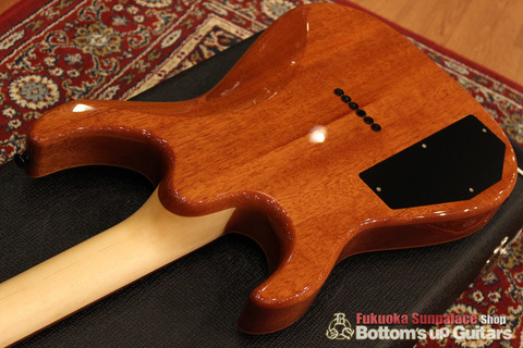 DTM_Exotic_Wood_Collection_Lacewood_Back.jpg