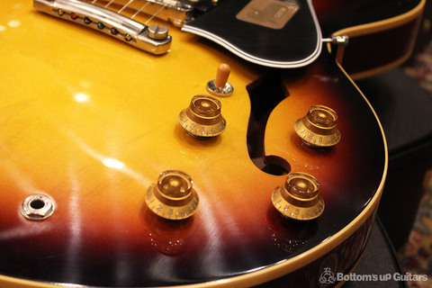 ES-335-AntiqueBurst-Historic-Nashville-2.jpg