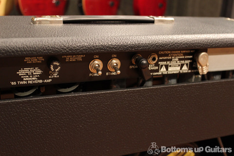Fender_65Twin_Reverb_Back.jpg