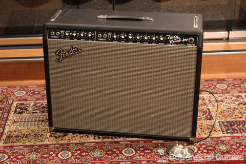Fender_65Twin_Reverb_Main.jpg