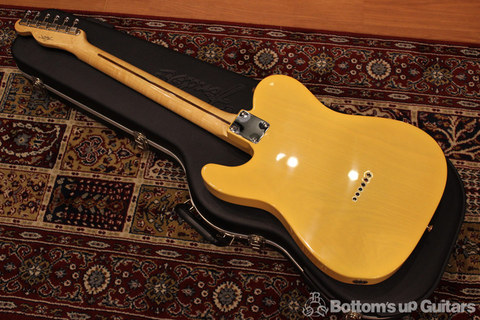 Fender_CS_51_Nocaster_Back.jpg