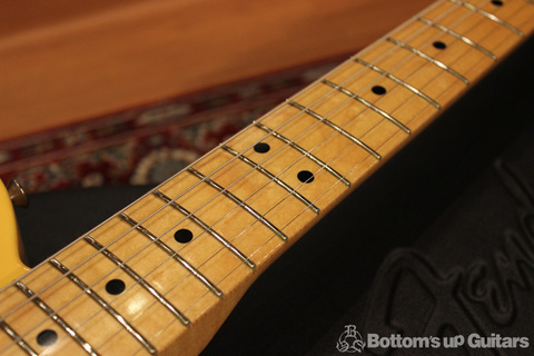 Fender_CS_51_Nocaster_FB.jpg