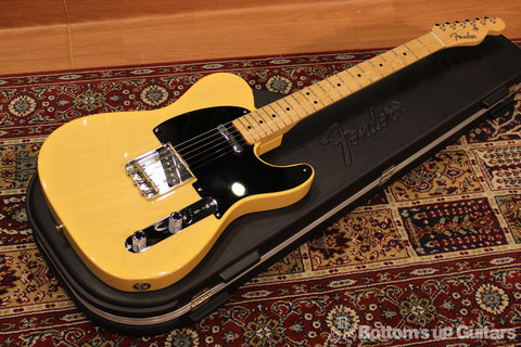 Fender_CS_51_Nocaster_Main.jpg